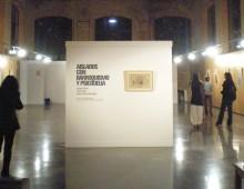 Aislados con Barroquismo y Psicodelia (2008)