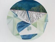 Emergentes / Nuevo Arte del Aljarafe